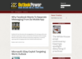 outlookpower.com