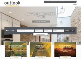 outlookproperty.com