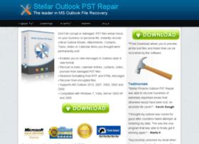 outlookpst.net