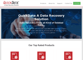 outlookrecovery.quickdata.org
