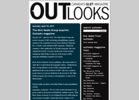 outlooksmagazine.blogspot.com
