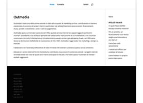 outmedia.com
