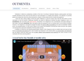 outmentia.com