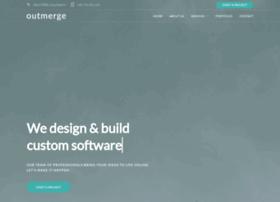 outmerge.com