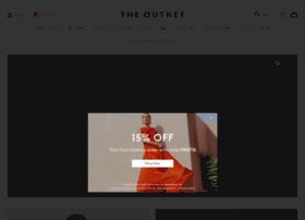 outnet.com