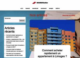 outofdebtchristian.com