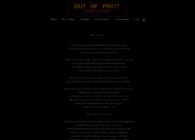 outofprintarchive.com