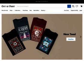 outofprintclothing.com