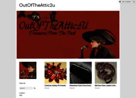 outoftheattic2u.storenvy.com