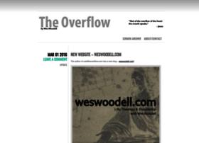 outoftheoverflow.com