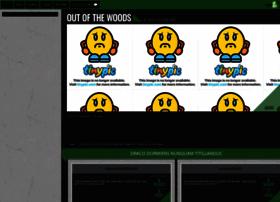 outofthewoodsx.boards.net