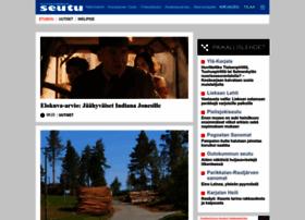 outokummunseutu.fi