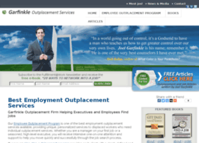 outplacement-firm.com