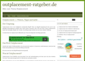 outplacement-ratgeber.de