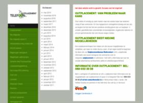 outplacementtelefoon.nl
