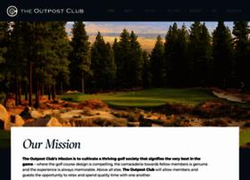 outpostclub.com
