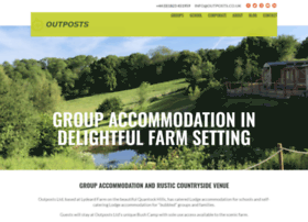 outposts.co.uk