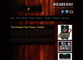 outposttampa.com