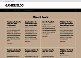 outpostzebra.com