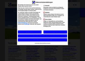 output-management-software.com