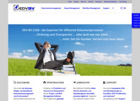 outputweb.de