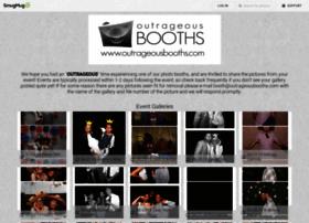 outrageousbooths.smugmug.com
