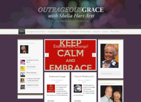 outrageousgrace.org