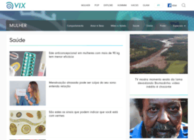 outramedicina.com