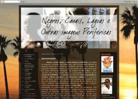 outrasimagensperifericas.blogspot.com.br