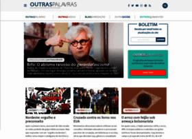 outraspalavras.com.br
