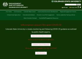 outreach.colostate.edu
