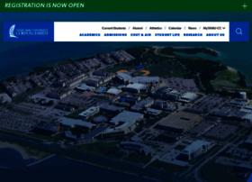 outreach.tamucc.edu