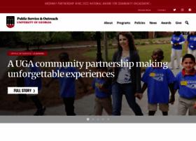 outreach.uga.edu