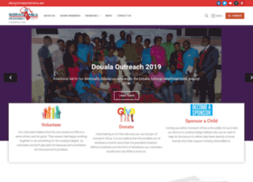 outreachafrica.net
