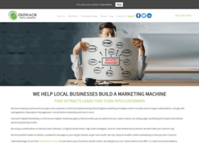 outreachlocal.com
