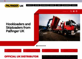 outreachltd.co.uk