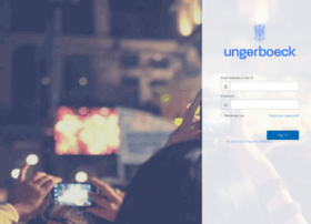 outreachprod.uwgb.edu