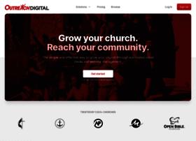 outreachwebsites.com