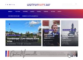 outremersbeyou.com