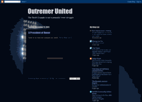 outremerunited.blogspot.com