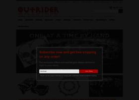 outriderj.com