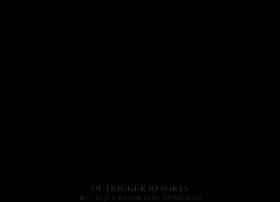outriggerthailand.com