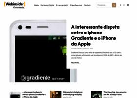 outrolado.com.br