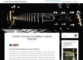 outrosventos.com.br