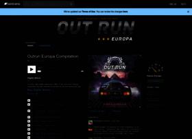 outruneuropa.bandcamp.com