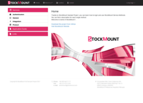 outsample.stockmount.com