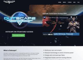 outscape.net