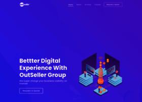 outseller.net
