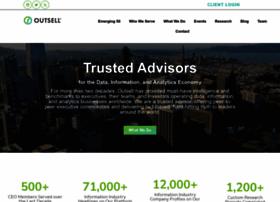 outsellinc.com