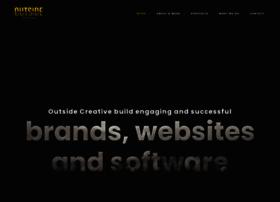 outside-creative.co.uk